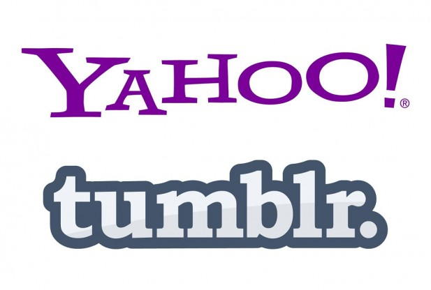 yahoo-buys-tumblr-video