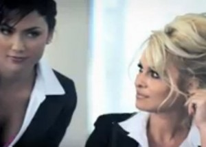 pam-anderson-banned-commercial