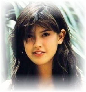 top-actresses-of-the-80s