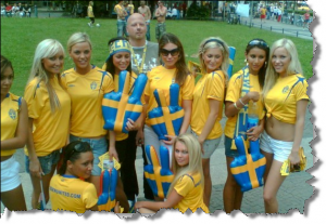beauty-of-socialist-sweden