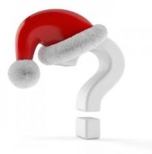 christmas-gift-card-good-idea