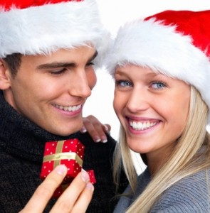 Gift Cards:  A Great Idea for the Right Person