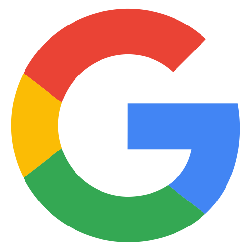 Google Top Search Engine