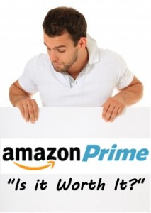 amazon-prime-review