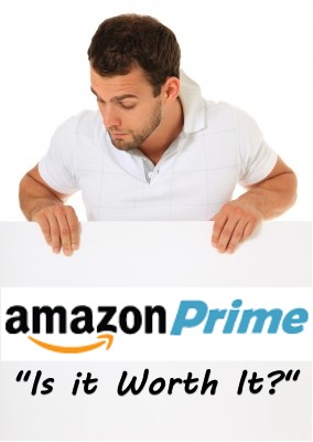 amazon-prime-review