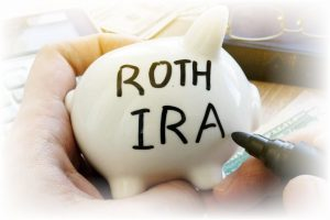 how-much-can-i-put-in-my-roth-ira