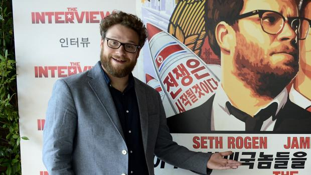 The Interview: USA and North Korea Reaction