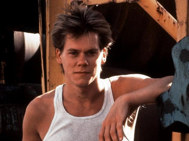 top-grossing-films-of-kevin-bacon