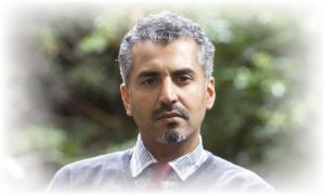 maajid-nawaz-how-i-became-a-terroist