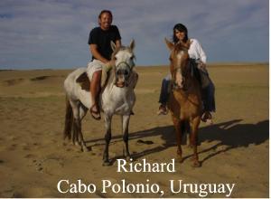 living-traveling-uruguay