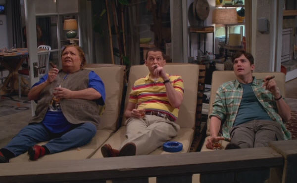 two-and-half-men-season-finale-review