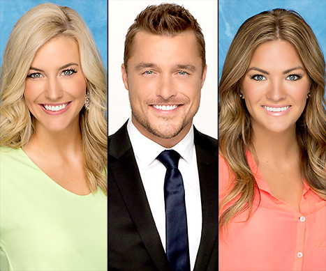 Chris Soules Chooses Whiteny