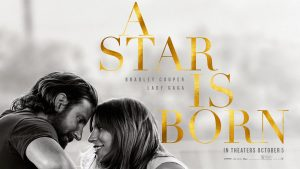 star-is-born-review