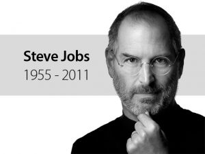 steve-jobs-legacy