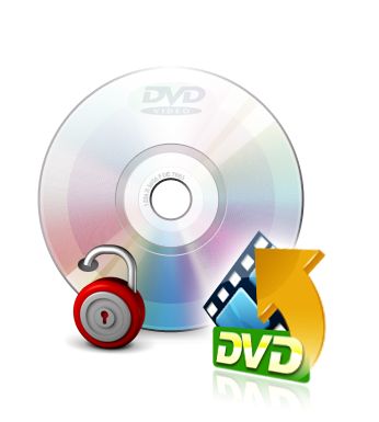 copying-dvds