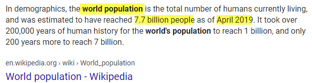 world-population-2020