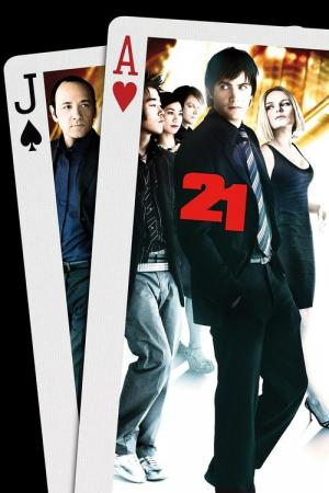 21-movie-review
