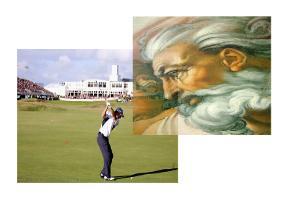 god-golf