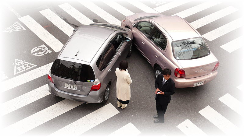 Top-10-Auto-Insurance-Companies