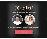 Tinder - Best Online Datiing