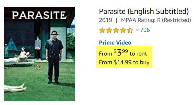 amazon-prime-pay-movies