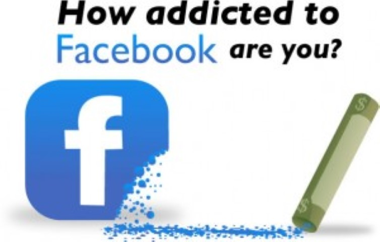 facebook-addiction-signs