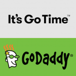 godaddy-web-hosting-1
