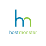 hostmonster-web-hosting