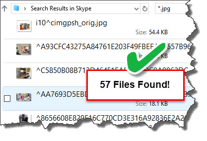 skype-files-under-skype-directory