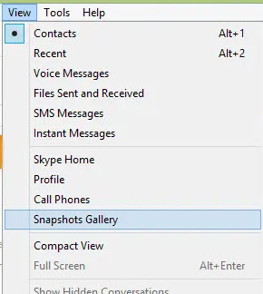 skype-snapshots-gallery-no-longer