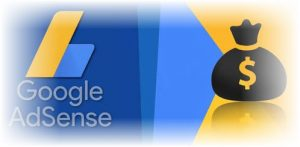 adsense-custom-url-channel