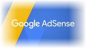 start-making-money-google-adsense