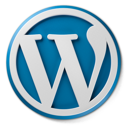wordpress-check-version