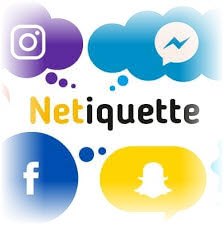 rules-of-netiquette