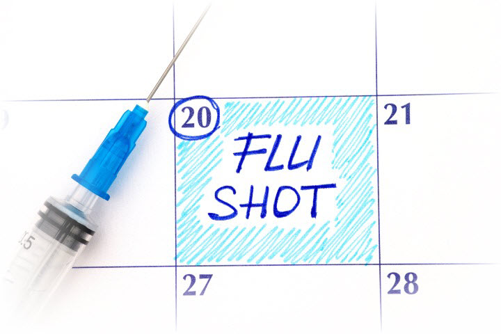when-should-i-get-the-flu-shot