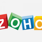 zoho-email-top-10