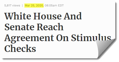 2020-stimulus-check-deal-struck