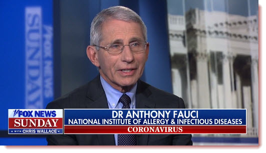 anthony-fauci-corona-virus
