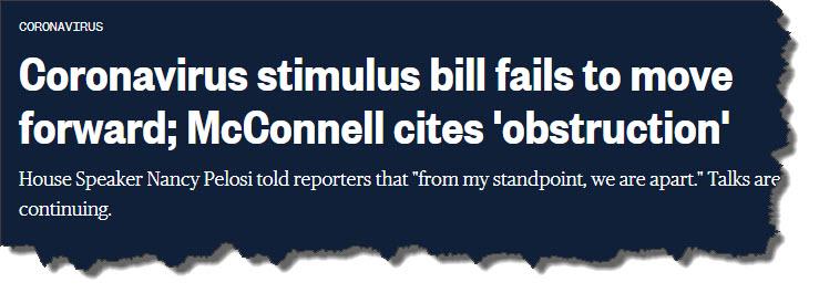 coronavirus-stimulus-checks-still-2020-debates