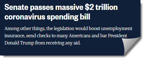 senate-passes-2020-stimulus-bill-checks