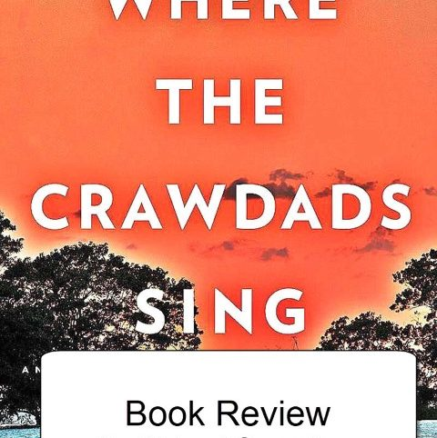 Where-the-Crawdads-Sing-Book-Review-Richard-Cummings