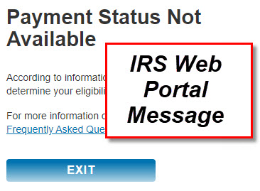 payment-status-not-available