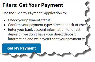stimulus-direct-deposit-web-portal