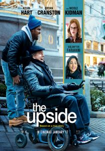 the-upside-movie-review