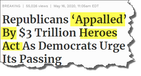 heroes-act-republicans-appalled