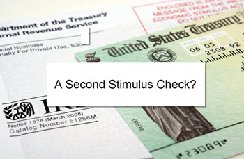 second-round-of-stimulus-payments