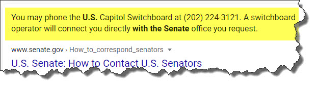 senate-second-stimulus-contact
