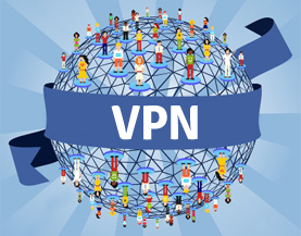 Top VPN Reviews