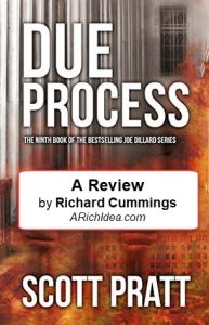 book-review-due-process-scott-pratt-by-richard-cummings