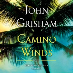 Camino Winds Book Review